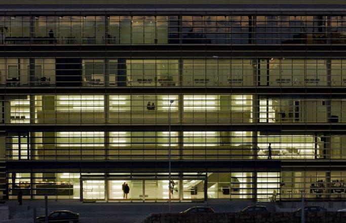 Instituto Cuf