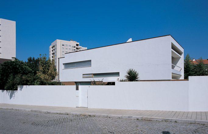 Casa Dr. Pinheiro Pinto